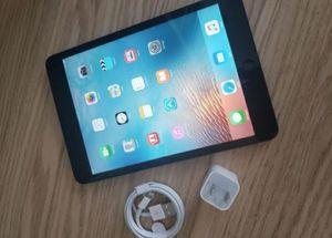 Apple iPad mini 1, 16GB Wi-Fi + SIM Excellent Conditions for Sale in Springfield, VA
