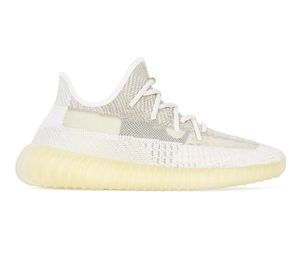 Yeezy Boost 350 v2 Natural *Size 4.5 - ORDER CONFIRMED* for Sale in Fairfax, VA