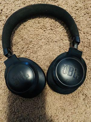 JBL wireless headphones for Sale in Minneapolis, MN