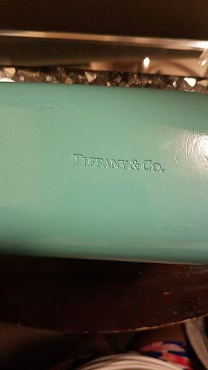 Tiffany for Sale in Daniels, MD