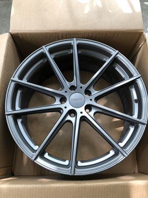 Ford Focus RS - OEM wheels for Sale in Issaquah, WA