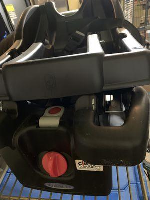 Graco car seat base for Sale in Birmingham, AL