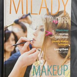 Milady Textbook for Sale in Las Vegas,  NV