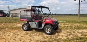 Polaris ranger 700 for Sale in Babson Park, FL