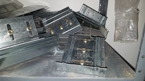 Metal framing clips for Sale in Leesburg, VA