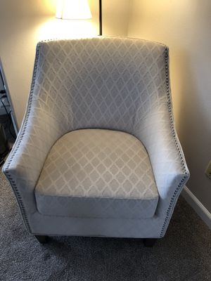 Pegel armchair for Sale in Santa Monica, CA