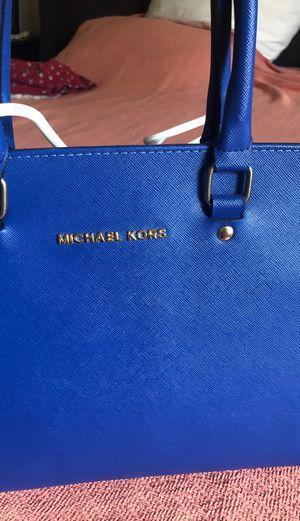 Michael kors for Sale in Miramar, FL