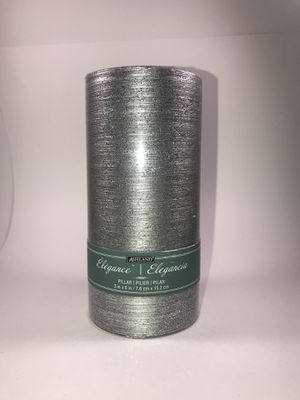 Tall Pillar candle for Sale in Dallas, TX