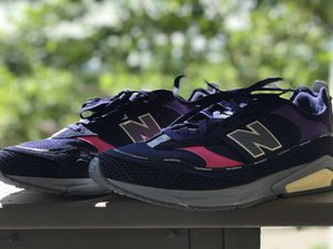 New Balance X-Racer Sz.9.5 for Sale in New Haven, CT