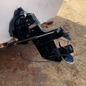 Inboard -Outboard Drive for Sale in Gilbert, AZ