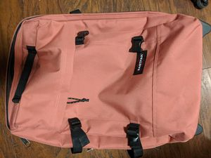 Eastpack rolling carry-on for Sale in San Diego, CA