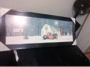 Christmas pictures for Sale in Parlier, CA