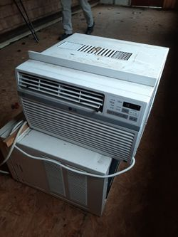 New AC Unit for Sale in Gervais,  OR
