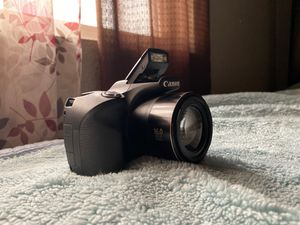 Canon camera SC530 HS for Sale in Kennewick, WA