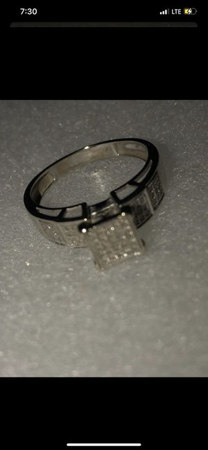 Engagement Ring for Sale in Lyman, SC