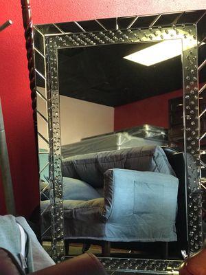 Accent mirror for Sale in Garden Grove, CA