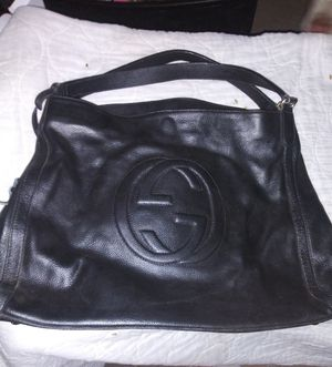 Gucci hobo hand bag for Sale in Bloomington, CA