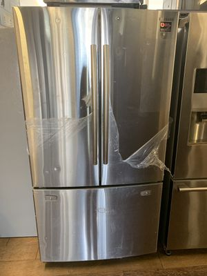 New Samsung stainless steel Kitchen bundle for Sale in Santa Ana, CA