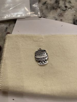 James Avery for Sale in Houston, TX