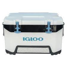 Igloo BMX 52 Quart Cooler, Brand New! for Sale in Seattle,  WA