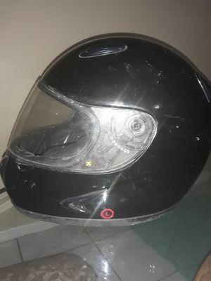 Motorcycle helmet for Sale in Tamarac, FL