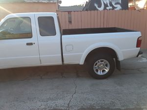 Ford ranger 2003 corre muy vien no tiene problemas for Sale in San Diego, CA