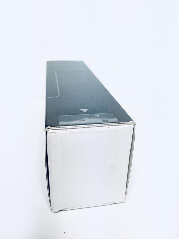 Genuine ORIGINAL Microsoft Surface Pro 3 36W Power Supply