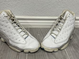 Jordan 13 for Sale in San Antonio,  TX