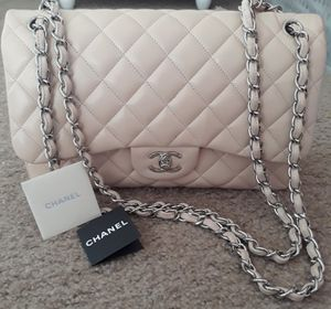 Bag Chanel for Sale in Montclair, CA