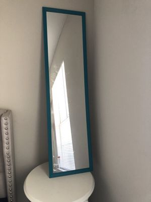 Wall mirror for Sale in Brookhaven, GA