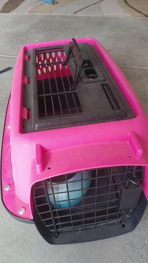 Cat carrier for Sale in Leavenworth, WA