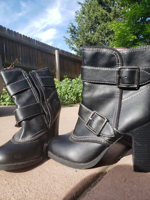 Brand Lower east side boot for Sale in Arvada, CO