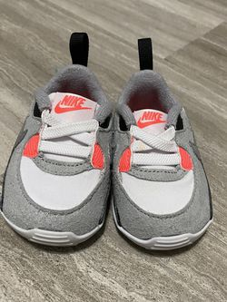 Baby Air Maxes for Sale in WA,  US