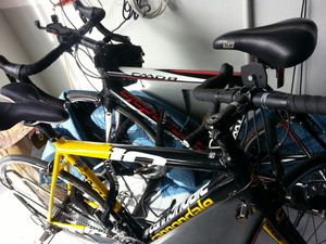 Cannondale bikes for Sale in Los Angeles, CA