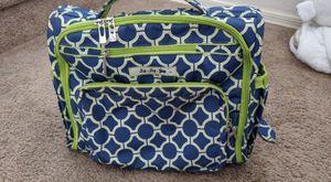 JuJuBe Diaper Bag for Sale in Las Vegas, NV