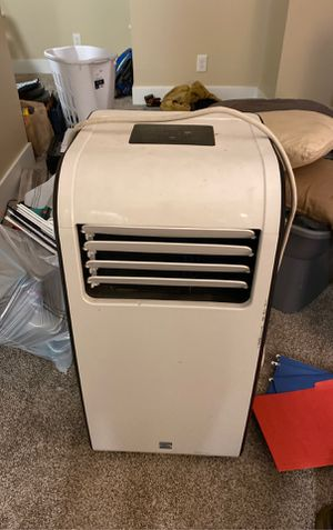 AC Unit for Sale in Tigard, OR