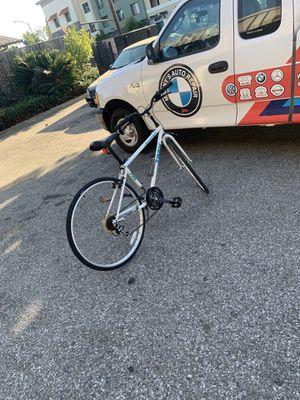 TREk bike for Sale in Sunnyvale, CA