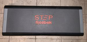 Step Reebok for Sale in Round Rock, TX