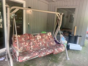 Swing porch for Sale in Arlington, TX