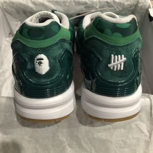 "Addidas UNDFTD Bape ""A Bathing Ape"" Men's Size 14 for Sale in Bell, CA"