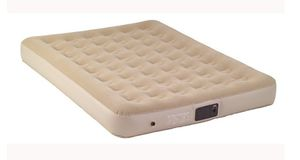 Coleman Durarest air mattress for Sale in Costa Mesa, CA