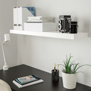 FLOATING WALL SHELVE for Sale in Queens, NY