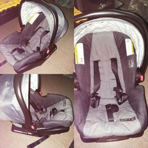 Graco Infant car seat for Sale in Nashville, TN