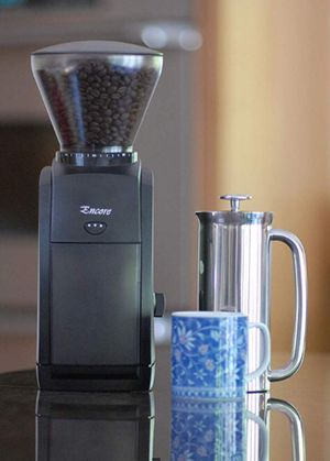 Encore Coffee Grinder for Sale in Austin, TX