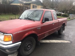 Ford ranger 94 for Sale in Tigard, OR