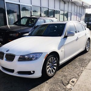 BMW series 3 for Sale in Brooklyn, NY