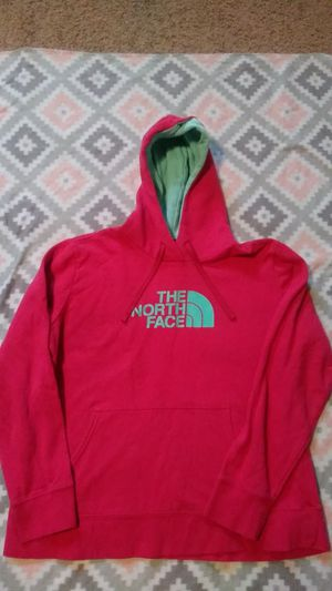 North Face Xxl Hoodie for Sale in PA, US