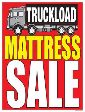 Truckload Mattress Sale for Sale in Fresno, CA