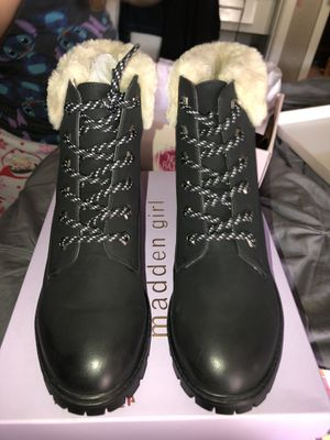 New women boots for Sale in Houston, TX