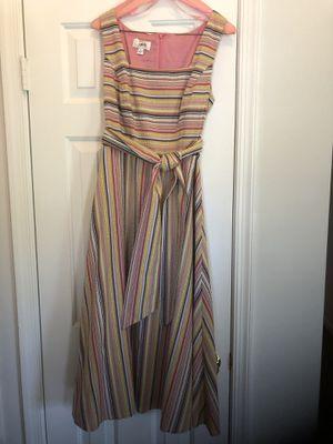 Talbots Striped Sundress for Sale in Centreville, VA